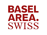 Logo_BaselAreaSwiss.png