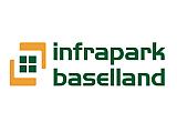 Logo_InfraparkBaselland.png