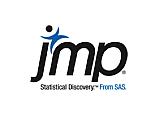 Logo_JMP.png